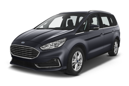 Leasing FORD GALAXY en loa ou lld